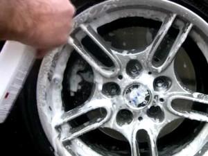 Wheel_3_copy