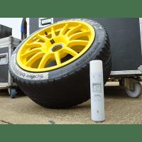 wp300_wheel_protector_05-min