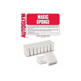 MagicSponge