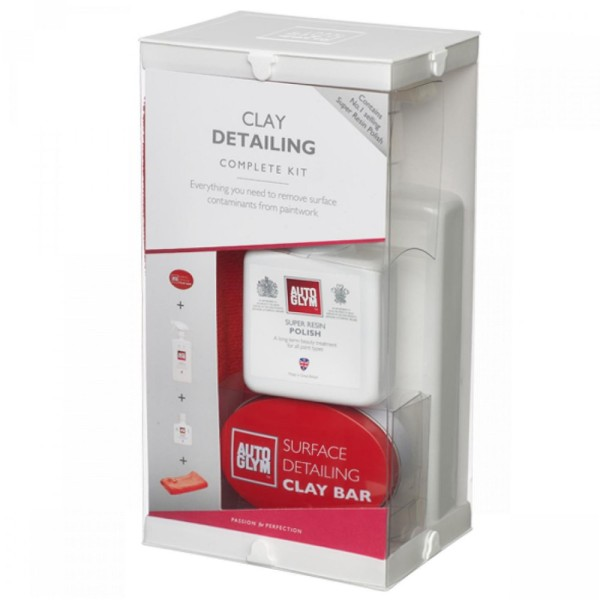 autoglym-clay-deataling-complete-kit-2-1000×1000