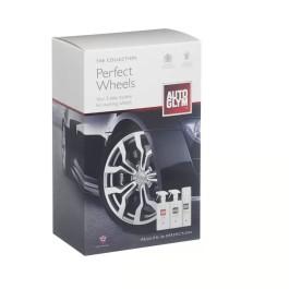 Perfect_Wheel