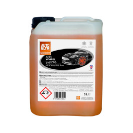 07005_Acid_Wheel_Cleaner_5L_300dpi_big
