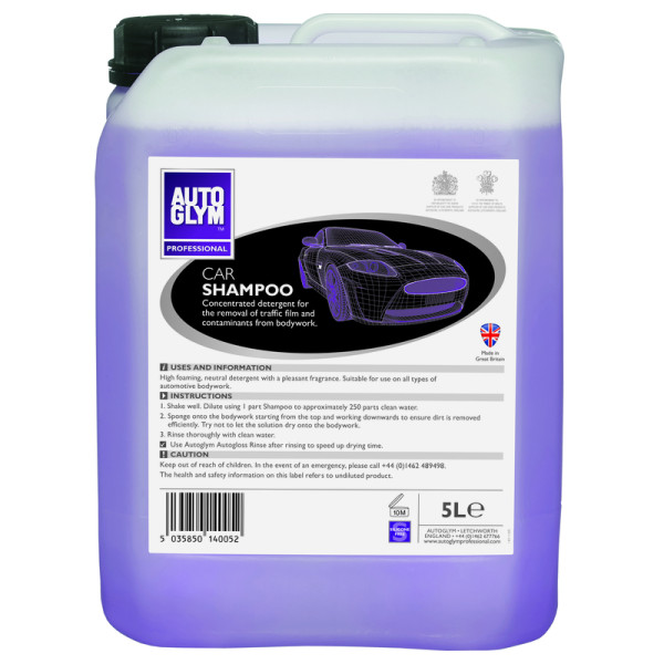 14005_Car_Shampoo_5L_300dpi_large