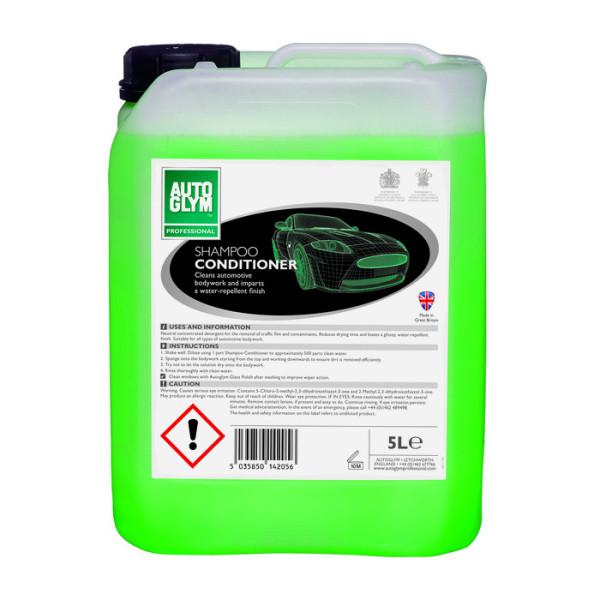14B005_Shampoo_Conditioner_5L_300dpi_big