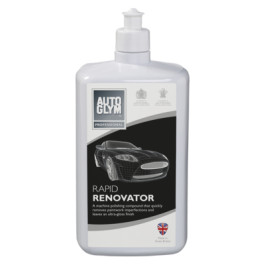 16001_Rapid_Renovator_1L_150dpi_medium
