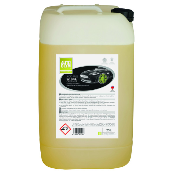 24025_Acid_Free_Wheel_Cleaner_25L_300dpi_large