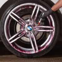 6580-138-wheel_agitating (1)
