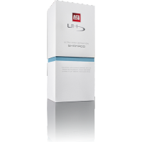 uhd_shampoo_box_website_canvas_150dpi